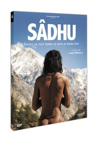SADHU - DVD
