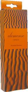 ELEMENSE - SPACE