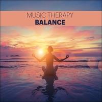 BALANCE - CD - AUDIO