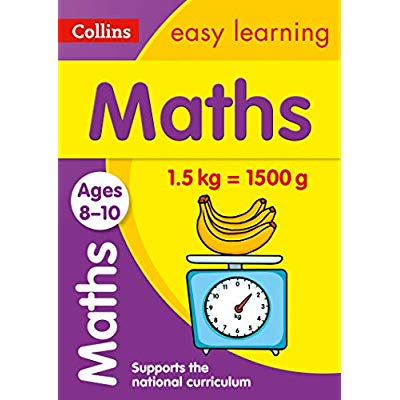 Easy learning maths