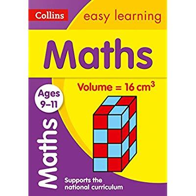 Y learning maths