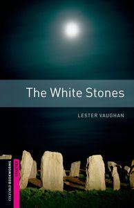 OBWL 2E STARTER: THE WHITE STONES