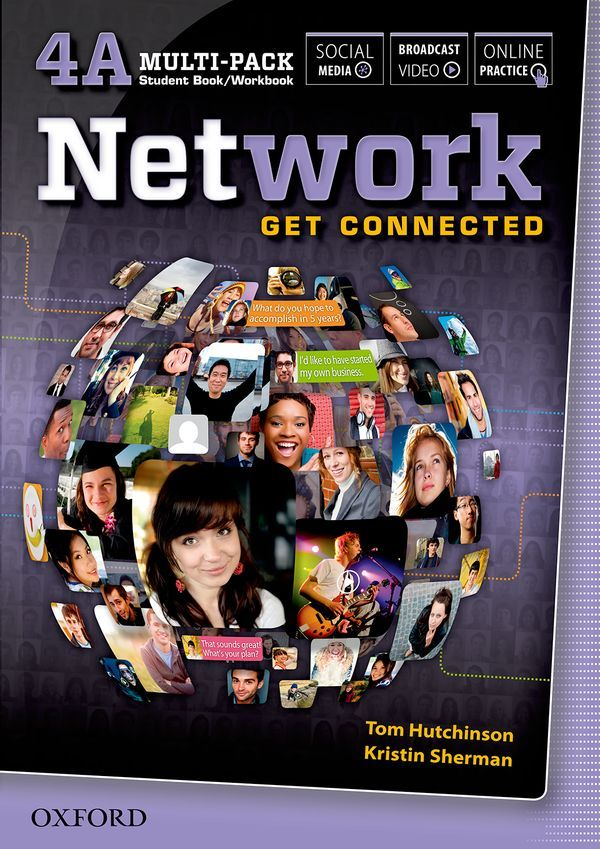 NETWORK 4: MULTIPACK A