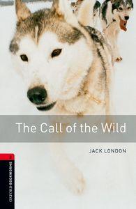 OBWL 3E LEVEL 3: THE CALL OF THE WILD