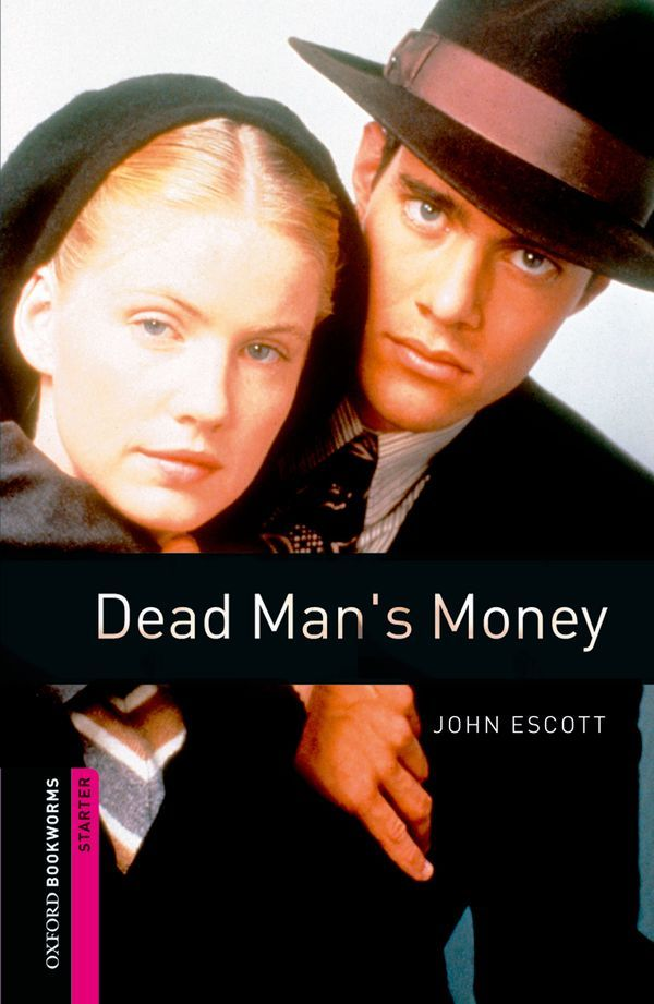 OBWL 2E STARTER: DEAD MAN'S MONEY