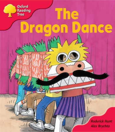 ORT: STAGE 4: MORE STORYBOOKS B: PACK OF 6 TITLES