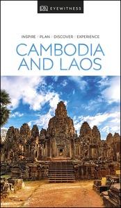 CAMBODIA ET LAOS