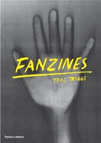 FANZINES /ANGLAIS