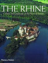 THE RHINE /ANGLAIS