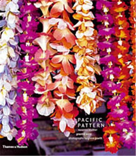 PACIFIC PATTERN /ANGLAIS