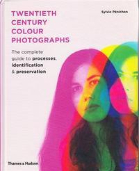 TWENTIETH-CENTURY COLOUR PHOTOGRAPHS /ANGLAIS