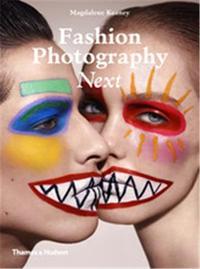 FASHION PHOTOGRAPHY NEXT /ANGLAIS