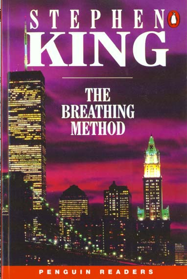 BREATHING METHOD (THE)