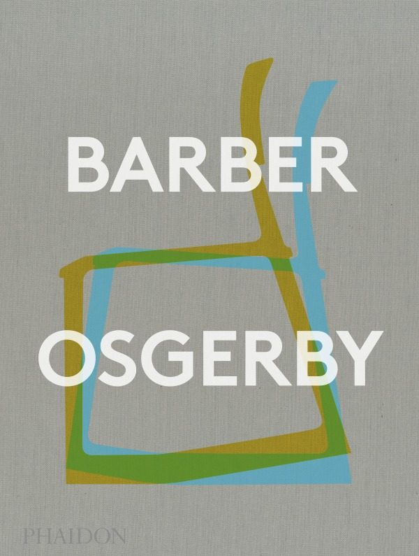 BARBER & OSGERBY - PROJECTS