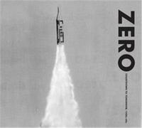 ZERO COUNTDOWN TO TOMORROW, 1950S - 60S /ANGLAIS