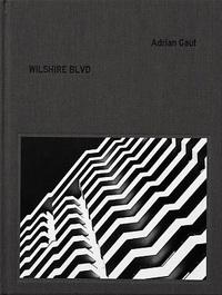 ADRIAN GAUT: WILSHIRE BLVD /ANGLAIS