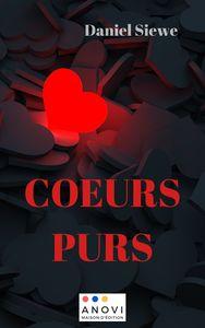 COEURS PURS
