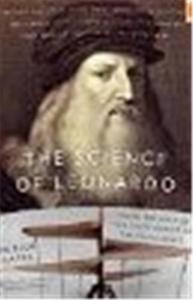 SCIENCE OF LEONARDO /ANGLAIS