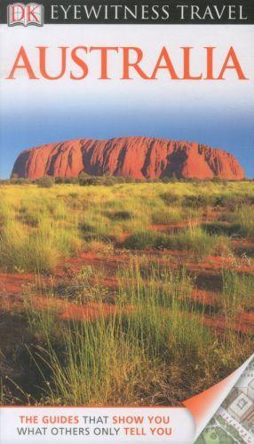 AUTRALIA