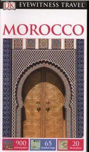 **MOROCCO