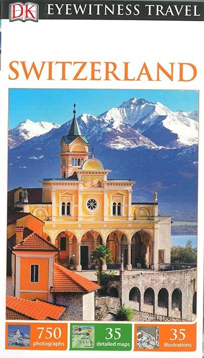 **SWITZERLAND