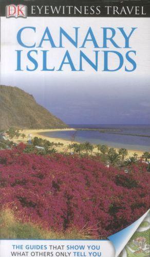 **CANARY ISLANDS