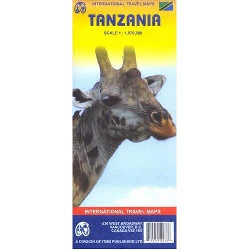 *TANZANIE
