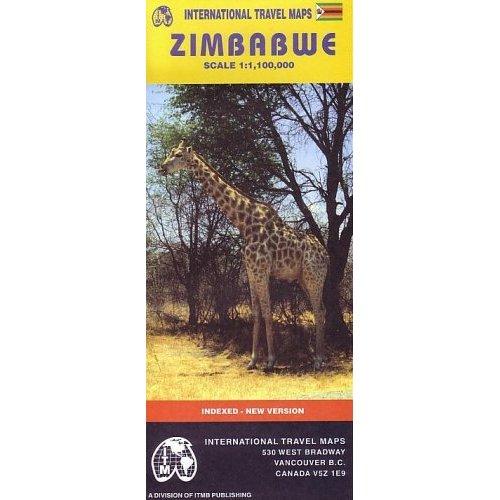 **ZIMBABWE