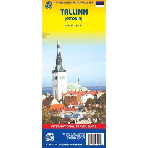 **TALLINN