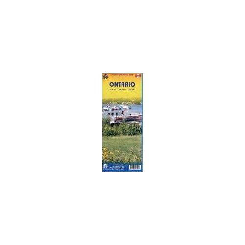 AED ONTARIO  1/1M - 1/550.000