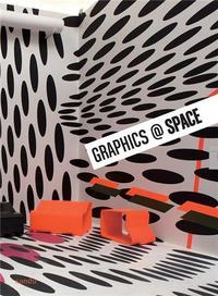 GRAPHICS AND SPACE /ANGLAIS