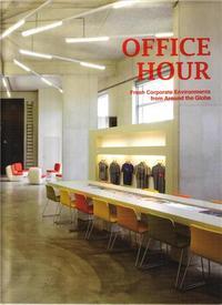 OFFICE HOUR /ANGLAIS