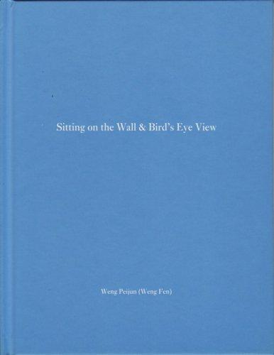 WENG FEN SITTING ON THE WALL & BIRD'S (ONE PICTURE BOOK 23) /ANGLAIS