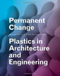 PERMANENT CHANGE /ANGLAIS
