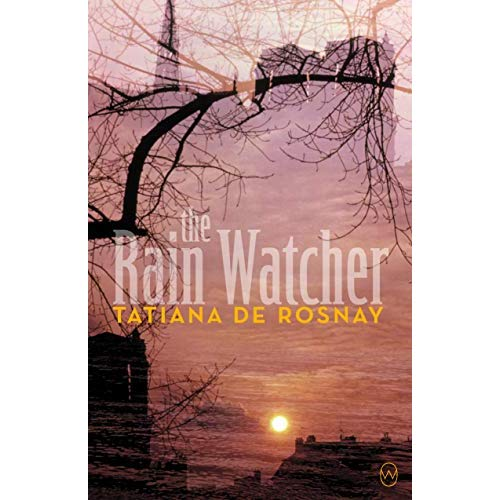 The rain watcher - english version