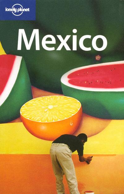 MEXICO  10E ED *** ENGLISH ***