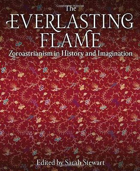 EVERLASTING FLAME /ANGLAIS