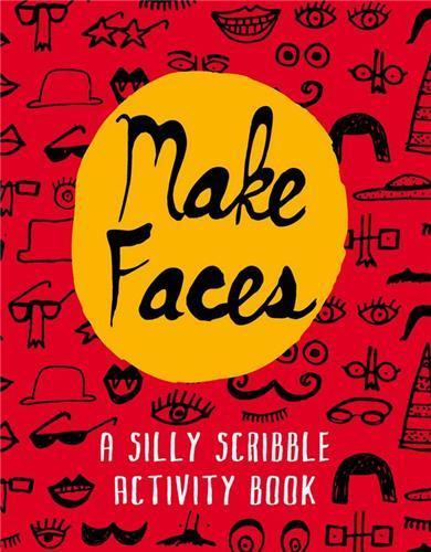 MAKE FACES /ANGLAIS