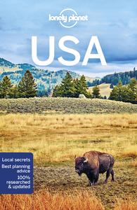 USA 10ED -ANGLAIS-