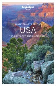 BEST OF USA 2ED -ANGLAIS-