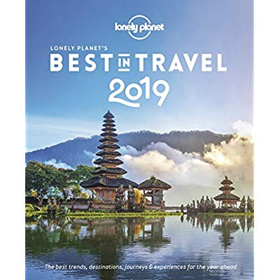 BEST IN TRAVEL 2019 -ANGLAIS-