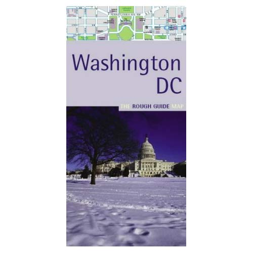 **WASHINGTON DC