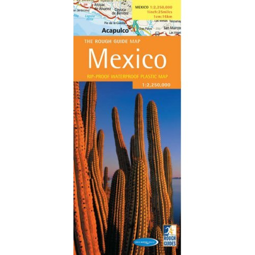 *MEXICO (COUNTRY)*