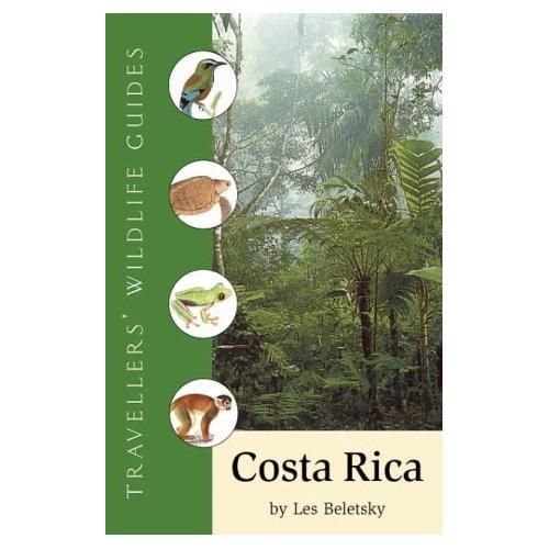**COSTA RICA