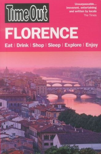 **FLORENCE & BEST OF TUSCANY