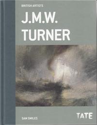 J.M.W. TURNER (BRITISH ARTISTS) /ANGLAIS