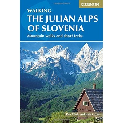**THE JULIAN ALPS OF SLOVENIA