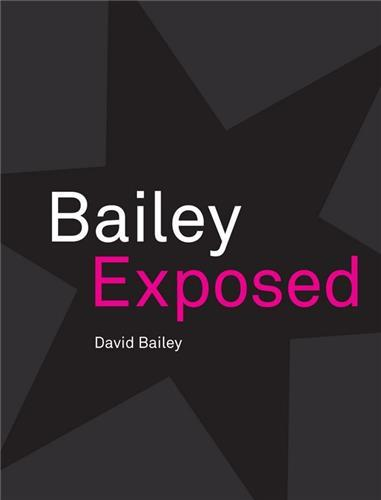 BAILEY EXPOSED /ANGLAIS