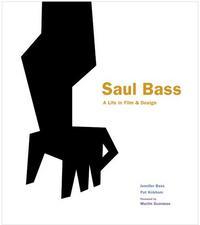 SAUL BASS /ANGLAIS