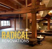 RADICAL RENOVATIONS /ANGLAIS